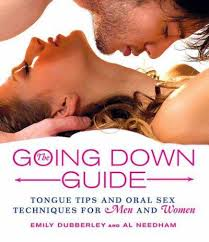 Going Down Guide